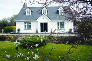 Durrus B&B West Cork Accommodation